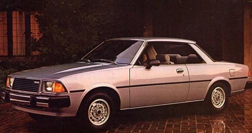 16 best Vintage Mazda images on Pinterest | Japanese cars, Vintage