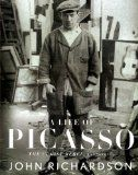 Art Splash: MemyselfandI - Photographic Portraits of Picasso - Museum Ludwig - Köln