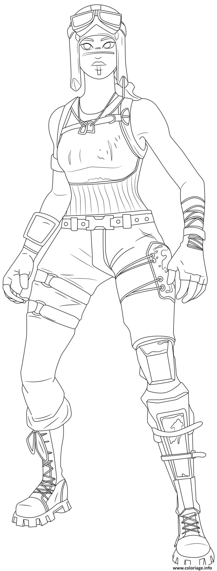 15++ Coloring pages fortnite chapter 2 info