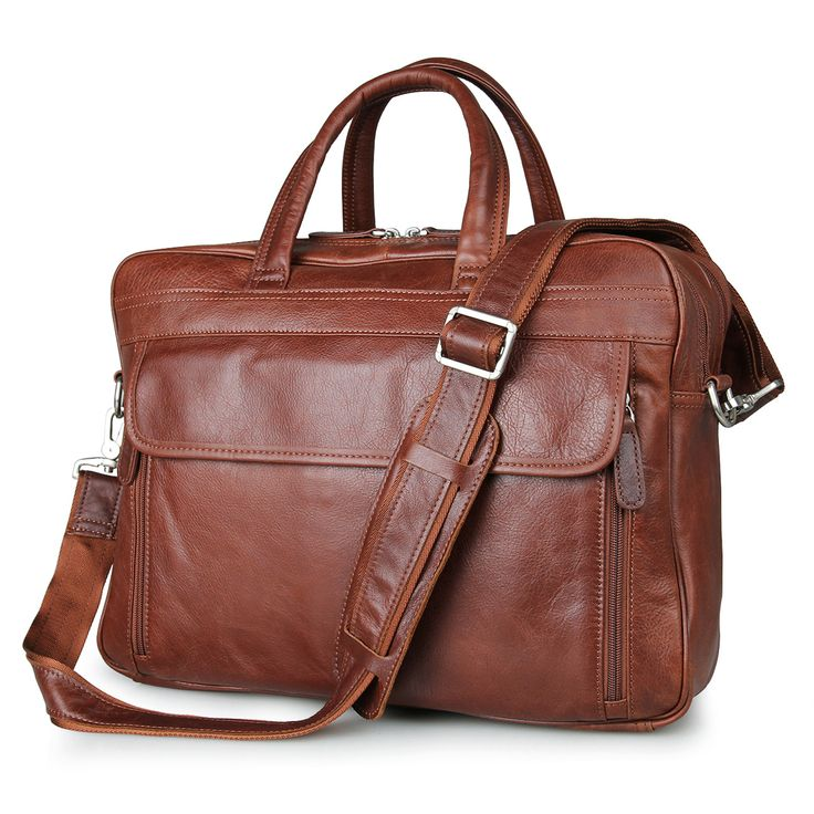 17  best ideas about Mens Bags Sale on Pinterest | Mens laptop ...