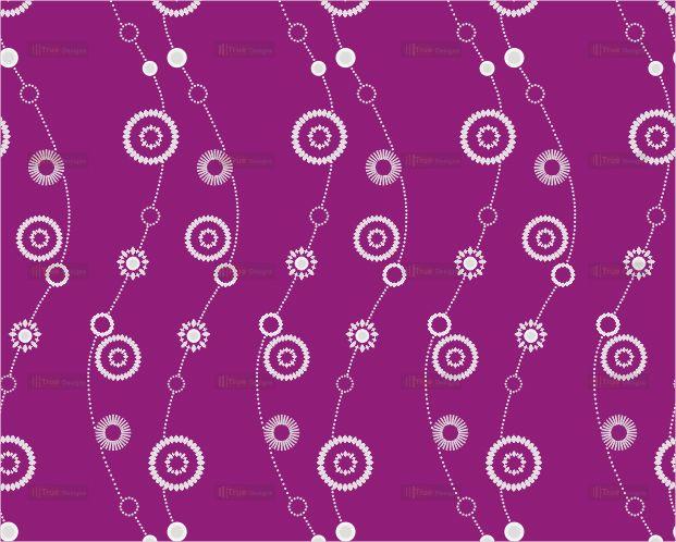 Textile Design Studio Home Soft Furnishing Textile Designers India Textile Company : True Designs