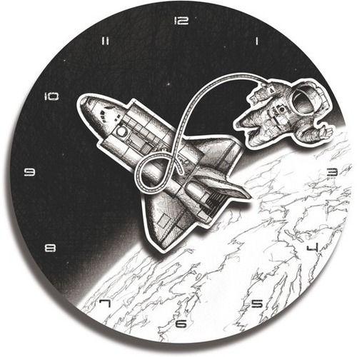 Nextime Space 8632 - cena już od 239 zł - via http://bit.ly/epinner