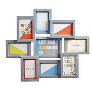 17 meilleures id es propos de cadre photo multivues sur pinterest banc de transfert plage. Black Bedroom Furniture Sets. Home Design Ideas