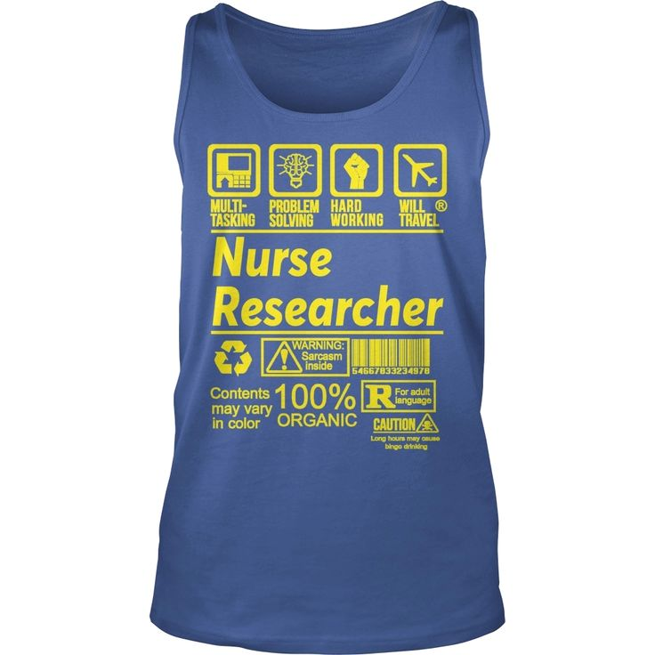 action research proposal template%0A  NURSE RESEARCHER SHIRT  Order HERE  u   d u   d u   e  https   www sunfrog com Faith                    html       Please tag  u      share with your friends who would love it