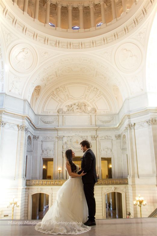 83 best images about city hall weddings on pinterest for Sf courthouse wedding