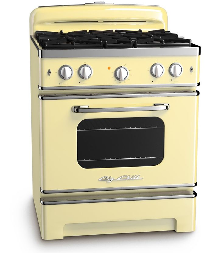9 Best Mid Century Appliances Images On Pinterest Vintage Appliances Vintage Kitchen And