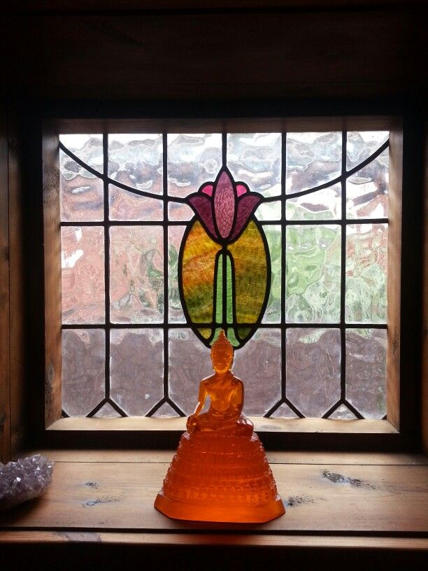 dining room glass