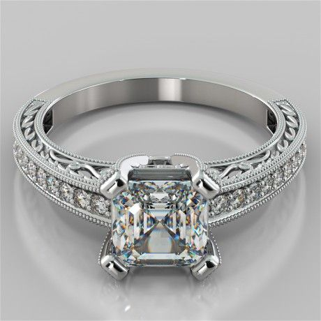 haircut at walmart 1000 ideas about designer engagement rings on 1579
