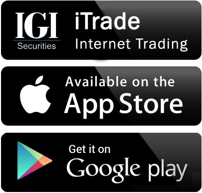 IGI Securities – Your Trusted Broker #settled #funds #available #for #trading http://rentals.nef2.com/igi-securities-your-trusted-broker-settled-funds-available-for-trading/  # Shares Trading Introduction IGI Securities equity broking is client focused and does not maintain a proprietary trading book to eliminate any conflict of interest. With offices in Karachi, Lahore, Islamabad, Faisalabad, Rahim Yar Khan and Multan, our equities professionals can conveniently provide customers the widest…