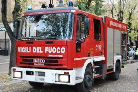 http://www.bisceglieindiretta.it/2014/02/11/ancora-roghi-di-automobili/#.UvnojPl5Muc ANCORA ROGHI DI AUTOMOBILI