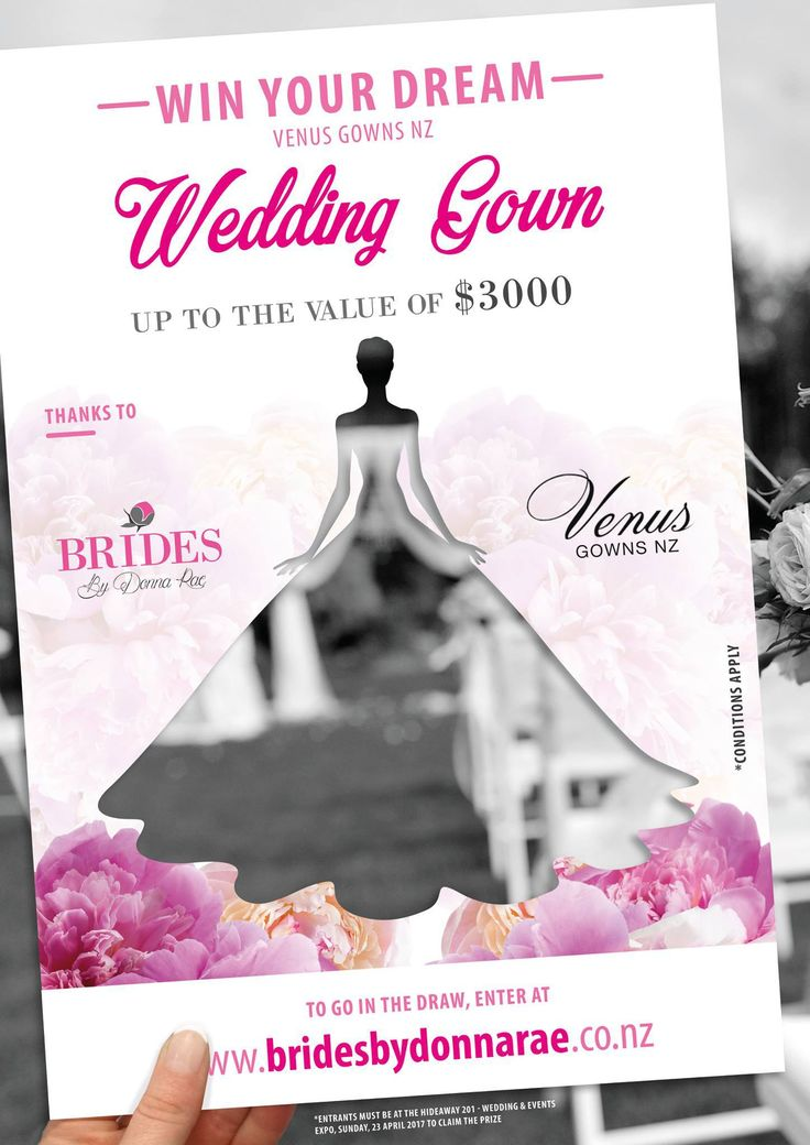 wedding dress shopping tips with brides by donna rae - here's how to figure out who should come with you, what you should wear, and why shopping online for a wedding dress could've been a disaster for me