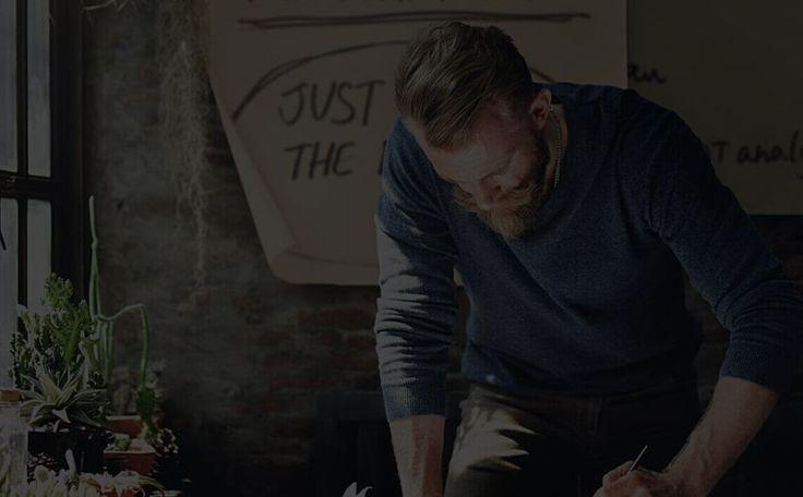 Gazduire ecommerce profesional deluxe | GazduireEnterprise