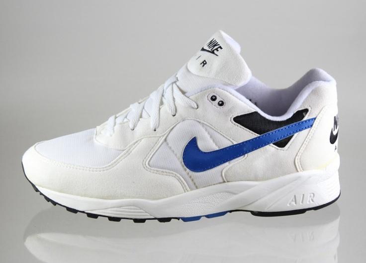 buy online 694d2 e25ce Nike Air Nike Air Icarus