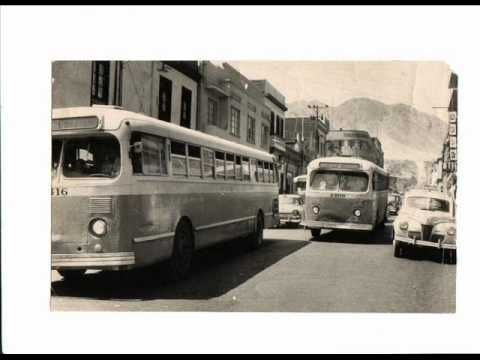 FOTOS ANTIGUAS DE MACUL - Buscar con Google