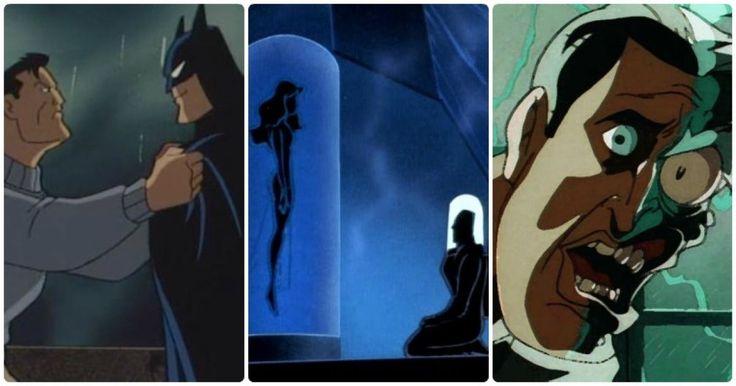 Entre los personajes de cómics, e incluso de la ficción en general, Batman es uno de los personajes más reconocidos y queridos a nivel global, pues sus historias han llegado a ser adaptadas a una gran variedad de medios, desde los famosos filmes de Hollywood, series de televisión, hasta videojuegos.