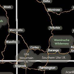 Best Weather Radar Colorado Ideas On Pinterest Storms - Accuweather us radar map