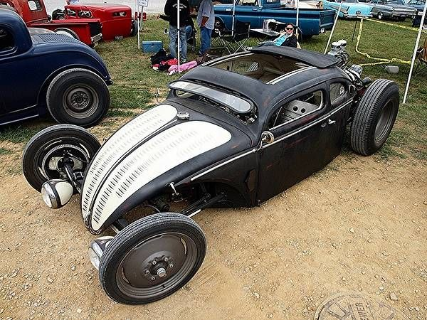 17 best images about hot rod on pinterest cars chevy. Black Bedroom Furniture Sets. Home Design Ideas