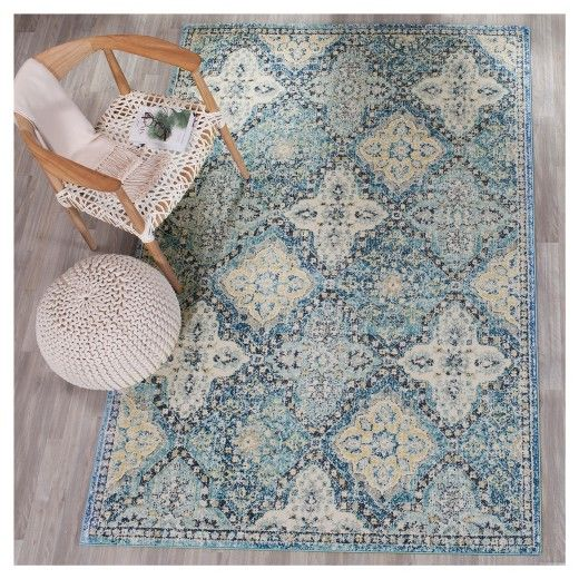 rugs for living room target best 25 target living room ideas on living 19230