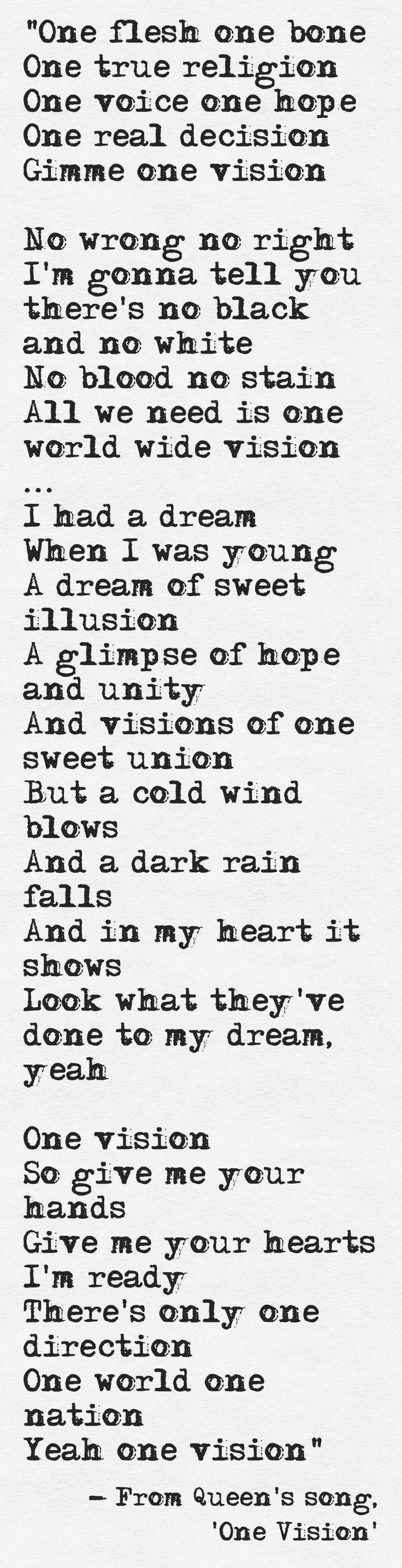 257 best MUSIC: LYRICS images on Pinterest | Lyrics, Music lyrics ...