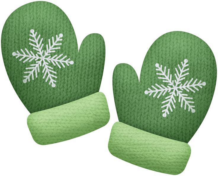 181 best Winter Printables Clip Art images on Pinterest ...