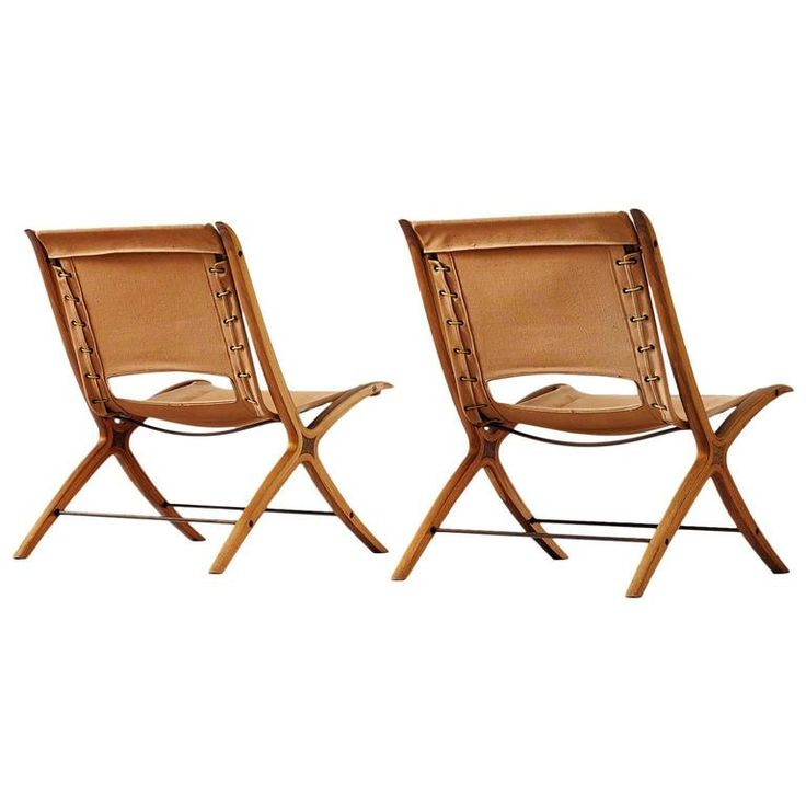 339 best chairs images on pinterest armchairs chaise for Chaise 66 alvar aalto