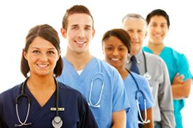 Nursing  Continuing Education Online. Great site for free clinical resources and course material!
