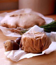 Image result for acorn oak mole recipe