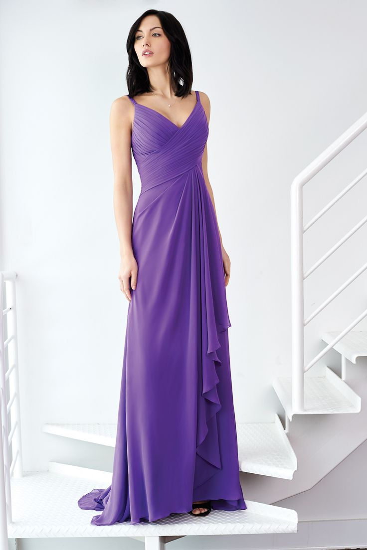The 589 best Beautiful Bridesmaid Dresses available at Absolute ...