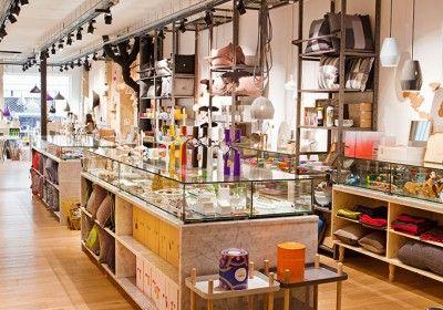 25 melhores ideias de loja boutique de design no pinterest design boutique design da loja de. Black Bedroom Furniture Sets. Home Design Ideas