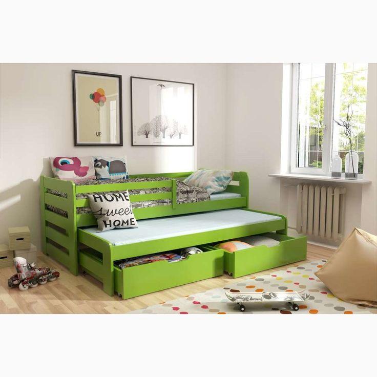 25+ legjobb ötlet a Pinteresten a következővel kapcsolatban - schlafzimmer mit bettüberbau