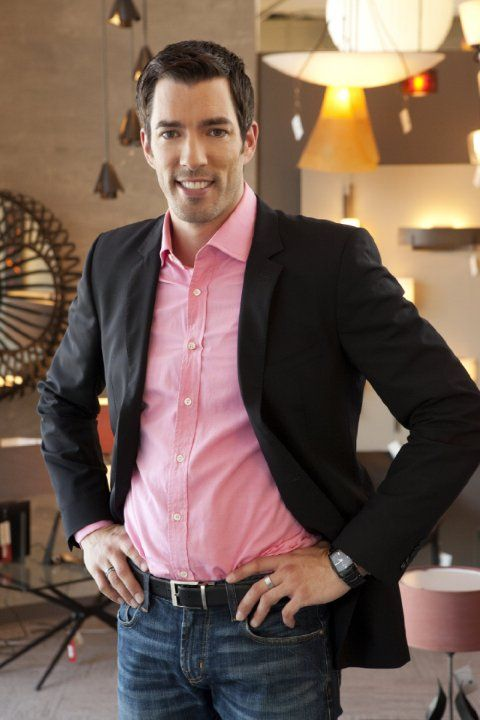 Pictures & Photos of Drew Scott