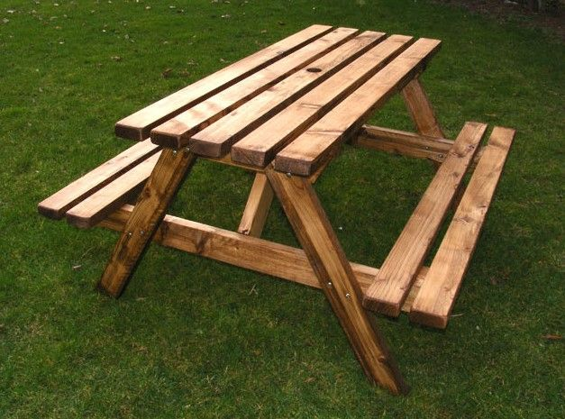 What with this beautiful weather we ve been having we thought we d better  Garden  FurnitureWedding FurnitureBar FurnitureOutdoor. 16 best Garden Furniture images on Pinterest   Garden furniture