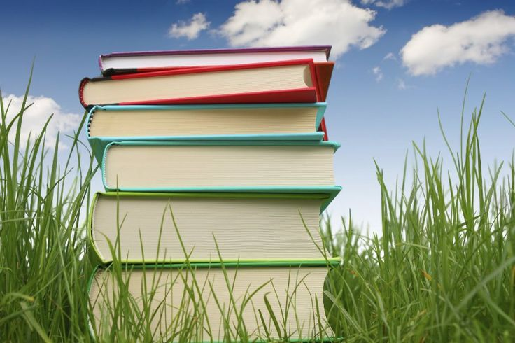 A Lagoa Rodrigo de Freitas virará palco de uma Biblioteca colaborativa itinerante Livre.Ria no dia 31 de agosto, a partir das 9h.