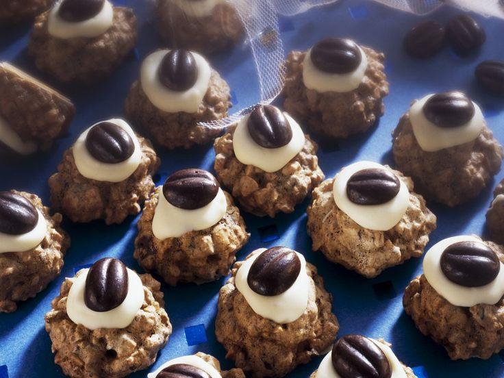 die besten 25 mokka kaffee ideen auf pinterest mokka kuchen dunkle schokoladen kekse und. Black Bedroom Furniture Sets. Home Design Ideas
