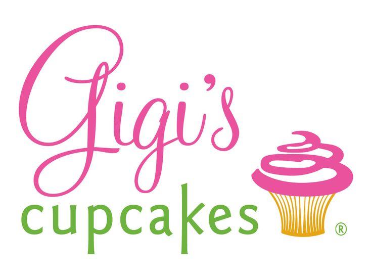 Love Gigi's