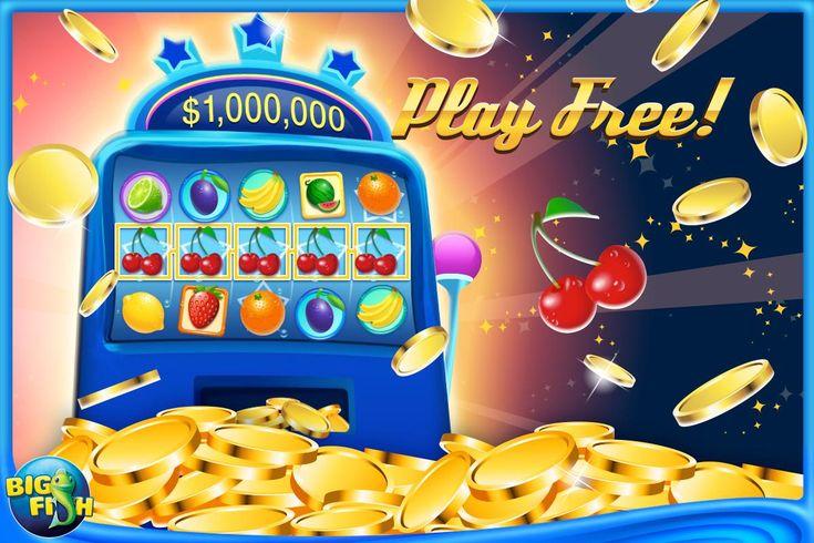 deutsche online casino find casino games