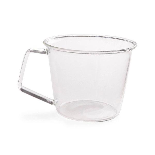 COFFEE CUP | DANSKmadeforrooms