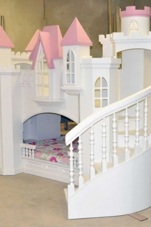 11 Best Toddler Bed Best 25 Unique Toddler Beds Ideas On Pinterest Toddler Rooms Toddler Fl Kids Bunk Beds Kid Beds Kids Bedroom Designs