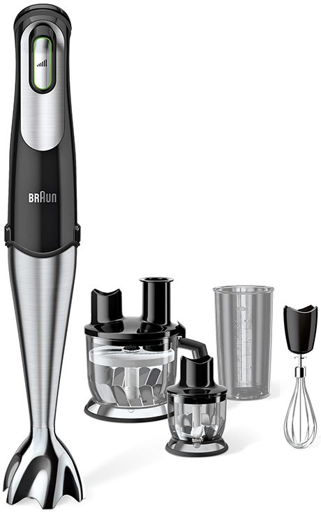 braun-hand-blender-mq7-mq-745-aperitif.jpg