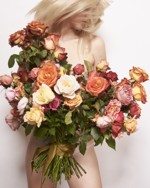 ONLINE STORE | Grandiflora - Sydneys finest florist for flowers - buy flowers online