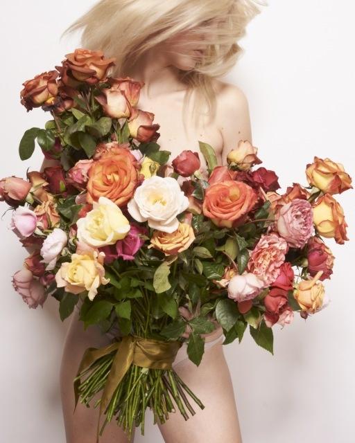 online store | Grandiflora    Sydney's finest florist for flowers   buy flowers online  www.grandiflora.net