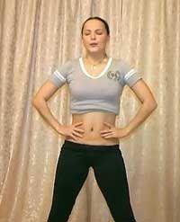 http://www.onlinevideouroki.ru/dyxatelnaya-gimnastika-bodifleks-video-master-klass/