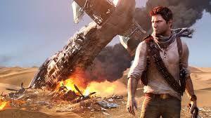 Resultado de imagen para personajes de videojuegos