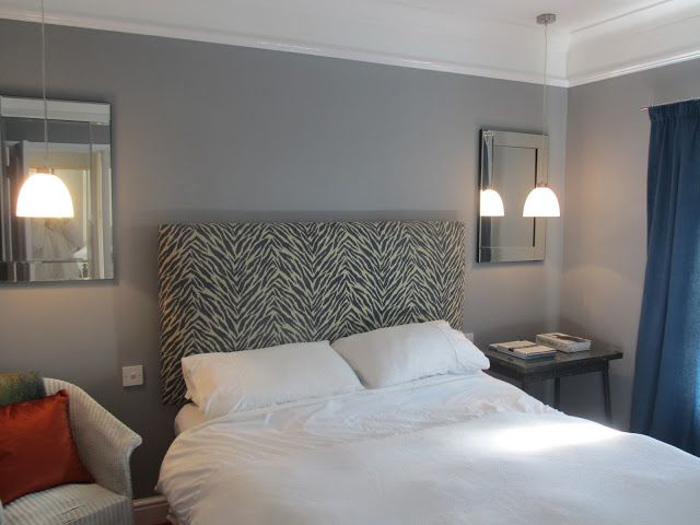 Wishing well dulux paint pinterest the o 39 jays for Dulux boys bedroom ideas