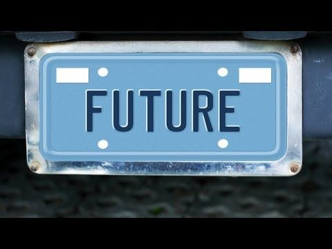 Is Your License Plate Private?