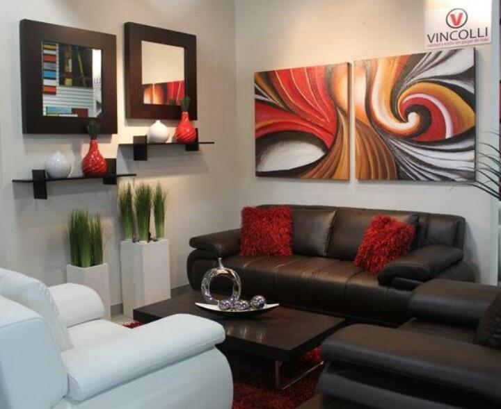 21 best decoracion del hogar images on pinterest puerto for Decoracion del hogar en puerto rico