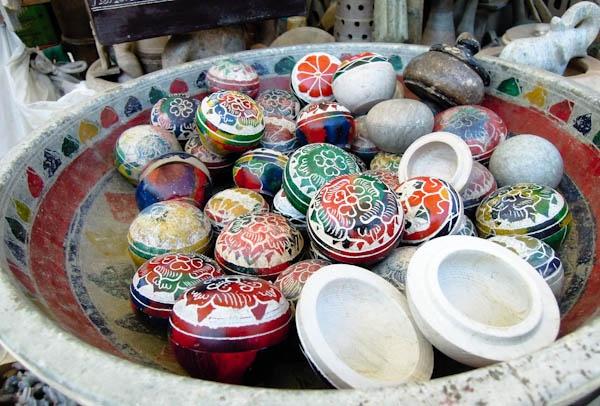 Feira Artesanato Rio Das Ostras ~ Feira de artesanato Ouro preto MG Decor em pedra sab u00e3o www nopreach com art Pinterest
