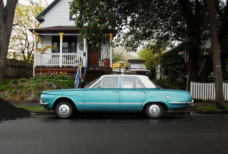 1964+Plymouth+Valiant+4+Door+Sedan+Second+Generation+1.jpg (800×542)