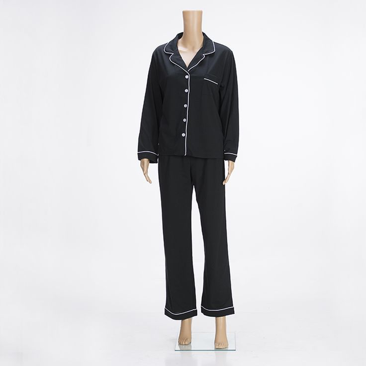 Loungewear women  The best and the most comfortable sleep and loungewear women are available at Zsazsaslipper.com. Call us at : (316) 440-3440