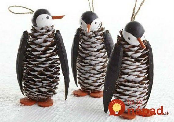 penguin-craft-570x400